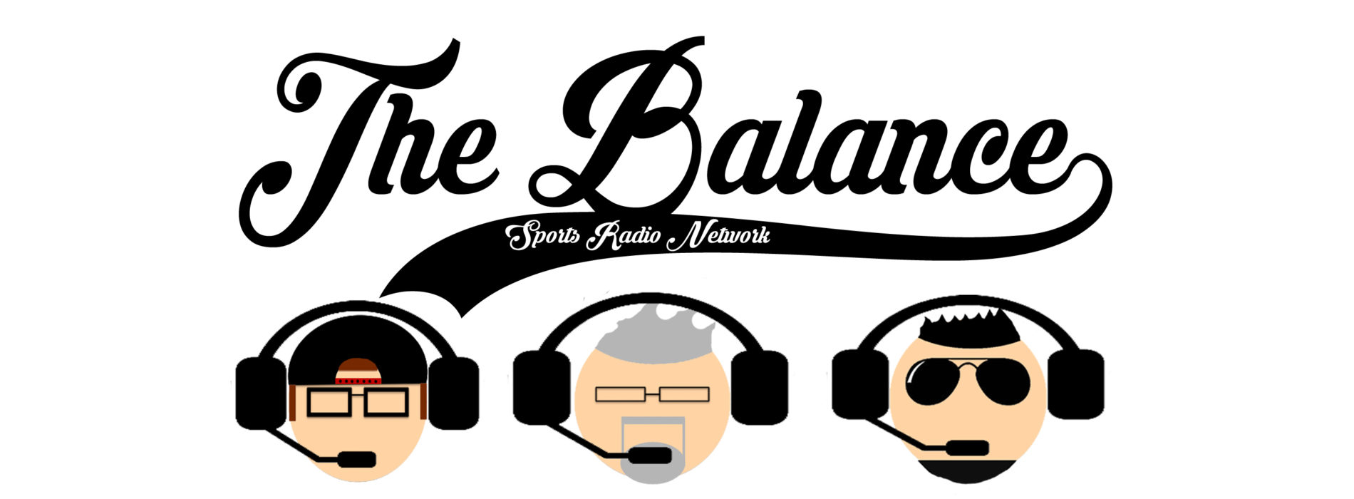 The Balance – January 2nd, 2016