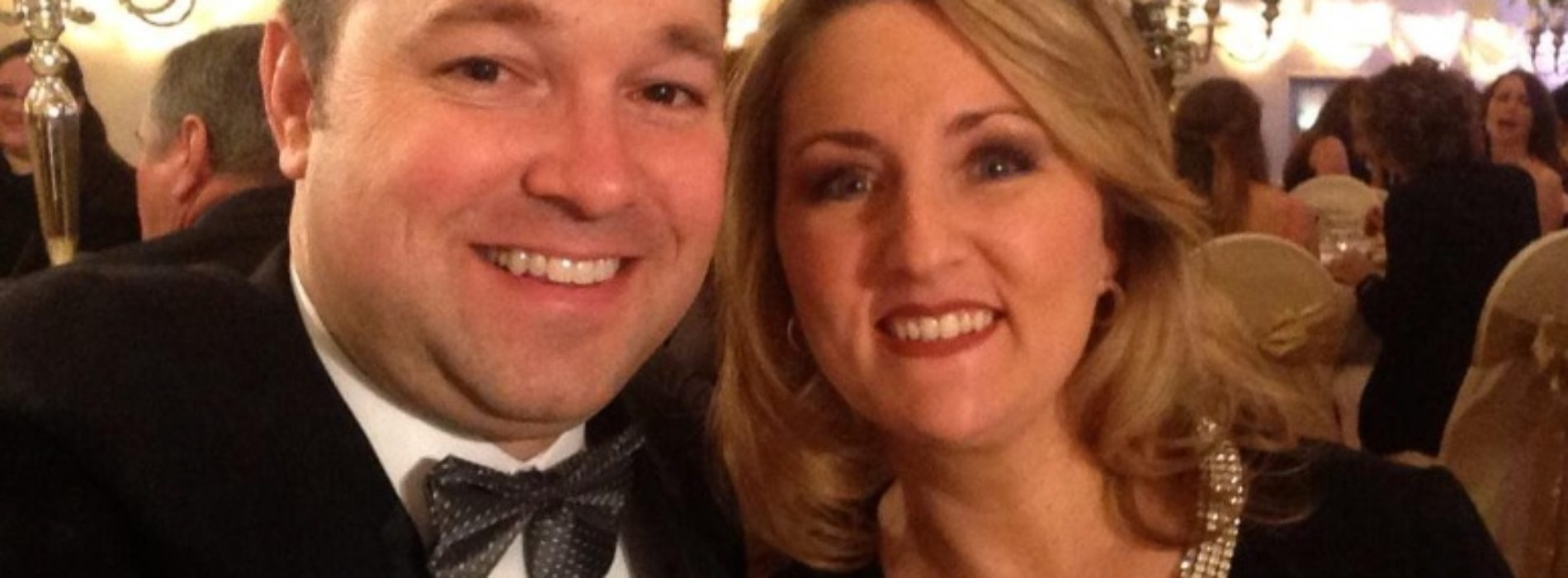 From the Poorhouse to the Penthouse: Christy & Marlin Stutzman go from -$84,496 to $1,554,500 Net Worth in their time in the U.S. Congress