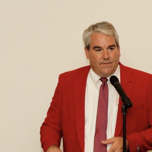 Huntington County Democratic Party Condemns Zay's Racist Remarks