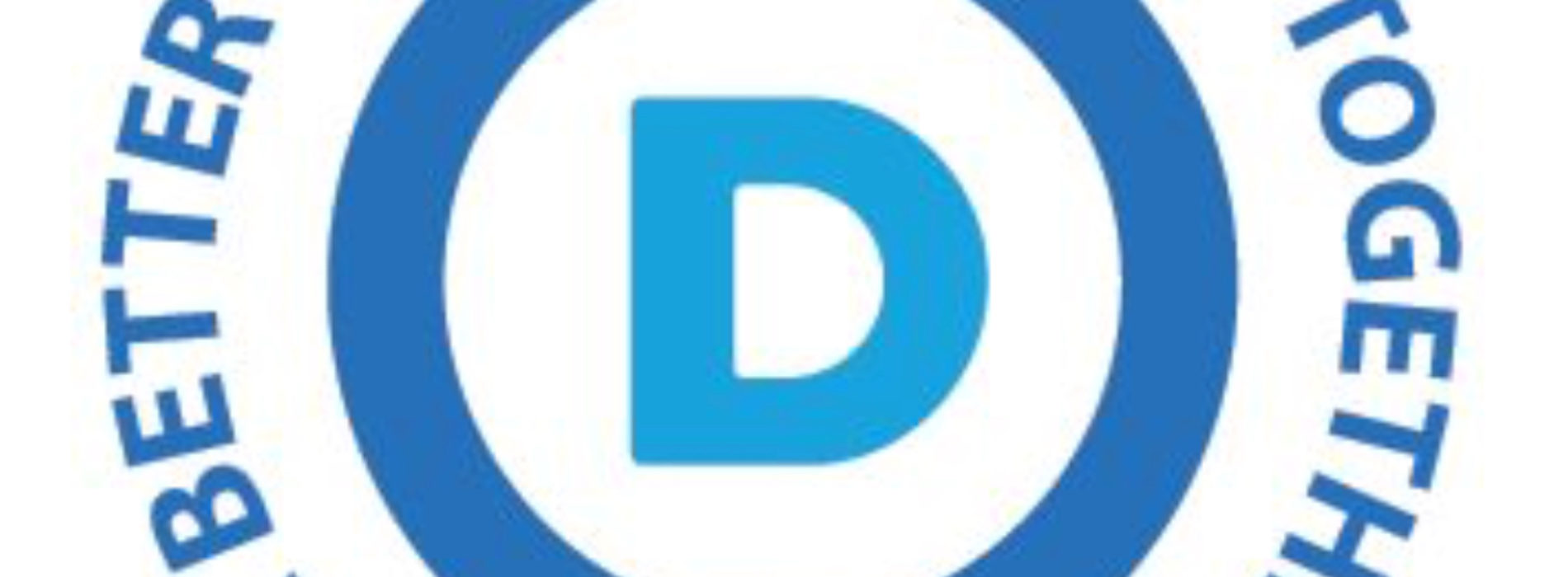 Grant County Democratic Party Releases Statement on Zay's Racist Remarks