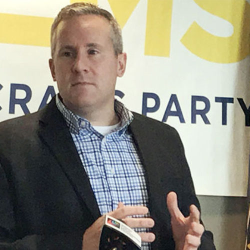 Indiana Democratic Party 3-16-19 Weekly Radio Address Podcast