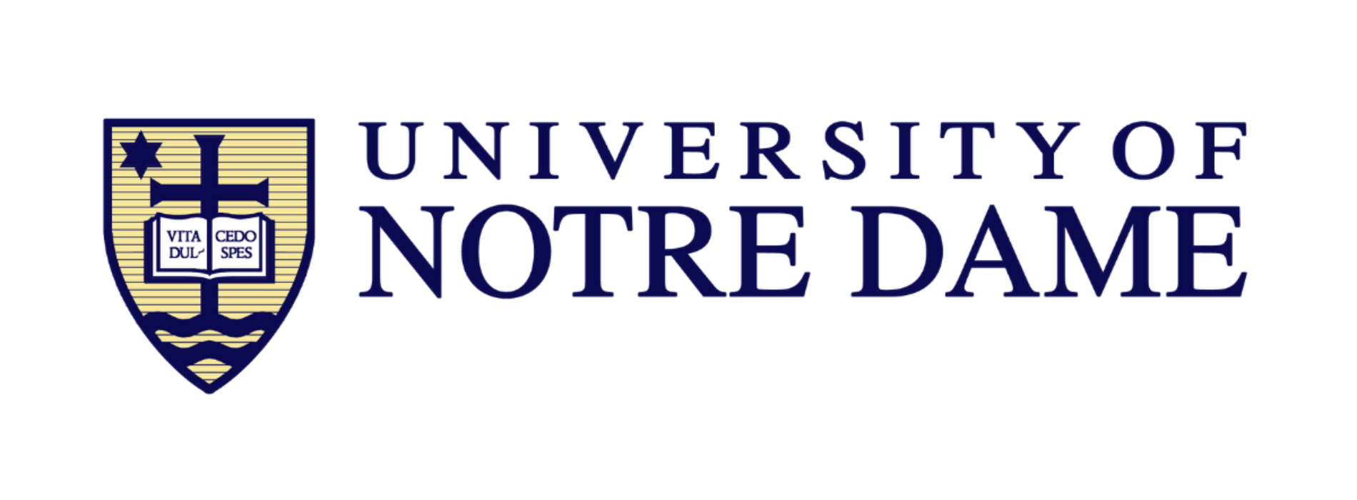 Notre Dame Releases Statement on Allowing Athletes to be Compensated for Likenesses
